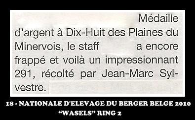 wasels-2010-1.jpg